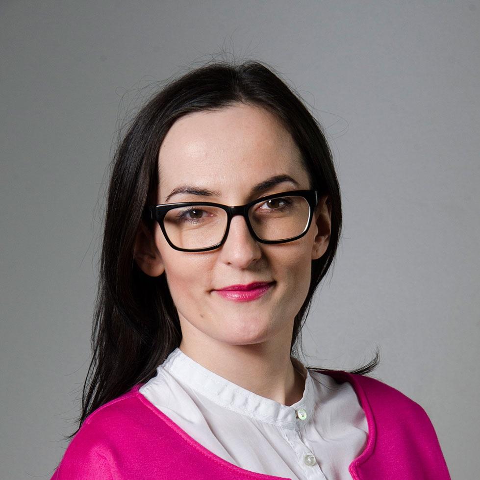 Anna Mazek2