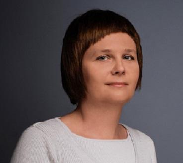 Beata-Kupiec