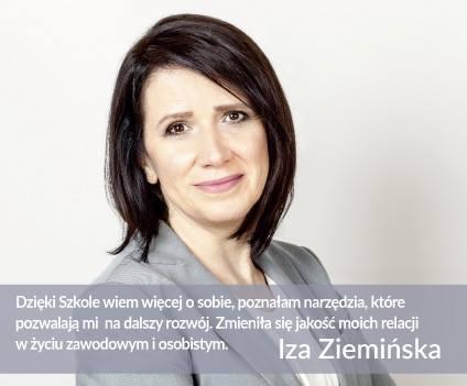 Iza (2)