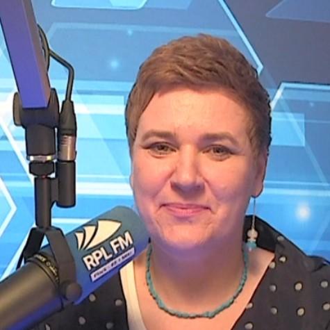 Donata Sulikowska
