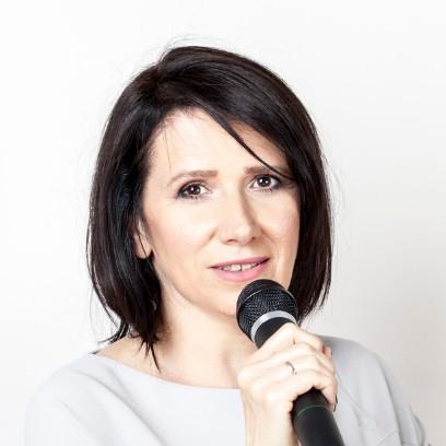 Izabela Ziemińska